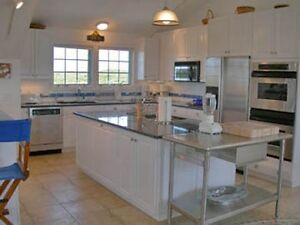 Looking for Home rental/ Commercial Kitchen