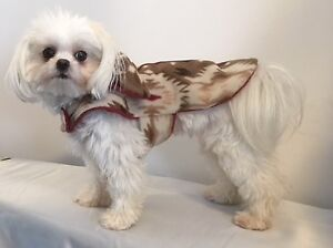 New Jackets and Boots for your dogs/NO TAX