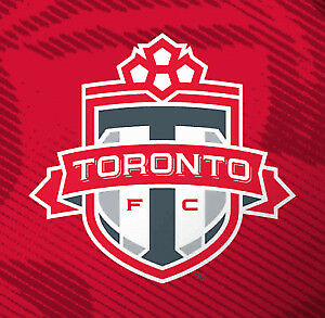 Nov 29 - Toronto FC (TFC) vs. Columbus FC PLAYOFF GAME