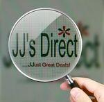 JJ's Direct
