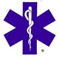 EMR Starts in Red Deer on Oct 3 - it's not too late to join!