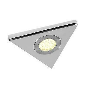 Under Cabinet LED Lights Battery