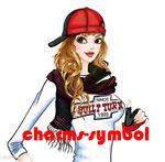 charms-symbol