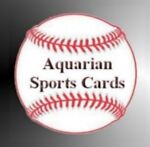 Aquarian Sports Cards