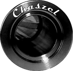 Chaszel
