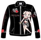 Betty Boop Coats & Jackets for Women