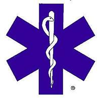 Emergency Medical Responder Program! Start Oct 21