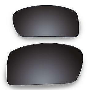 oversized ray ban wayfarer s2iq  Ray Ban Polarized Replacement Lenses