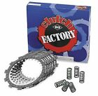 KG Clutch Factory Complete Motorcycle Clutches & Kits