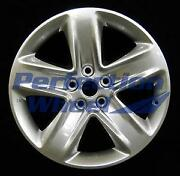 Ford Fusion Wheels 18