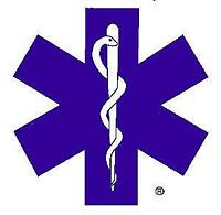 Emergency Medical Responder Program staring Feb 25