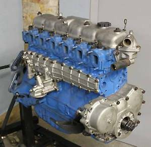 DISCOUNT FITTING Rebuilt & Recon Petrol & Diesel Engines Bentley Canning Area Preview