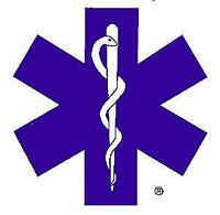 Emergency Medical Responder - Register Now!