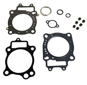 New Top End Gasket Kit for Honda CRF250R/X, P400210600095