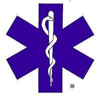 Emergency Medical Responder program- Start Now!
