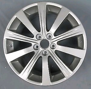 "$200 OBO NEW Subaru 17"" OEM Alloy Wheel - 08-11  Impreza's"
