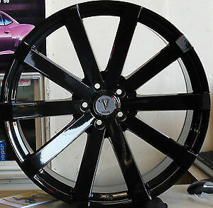 """20"""" WHEELS WITH LOW PRO TIRES! $1290!!! MULTIPLE WHEEL OPTIONS!!"""