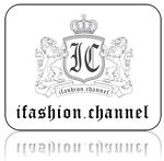 ifashion.channel