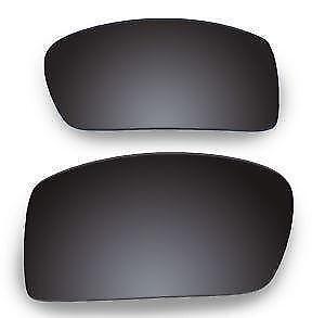 cheap ray bans uk g6rp  ray ban lenses