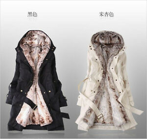 Women-Winter-Coat-with-Faux-Fur-Ling-2-in-1-Hood-Fur-Parka-Overcoat-Long-Jacket