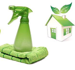 Do you need a cleaner Highland Park Gold Coast City Preview