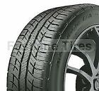 205/65/15 Performance Tires
