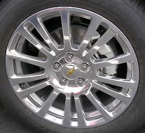 Looking for 17in or 18in 5x105 wheels for a cruze