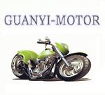 guanyi-motor