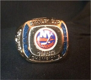 Bruins Ring For Sale