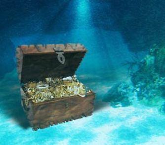 dv_hidden_treasures