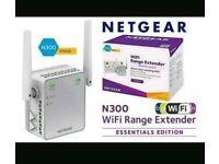 Netgear ex2700 wifi extender