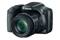 Canon SX530HS GREAT DEAL!!!!