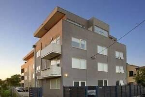 7/109 WESTBURY STREET, ST KILDA EAST - 2 BEDROOM APARTMENT Balaclava Port Phillip Preview