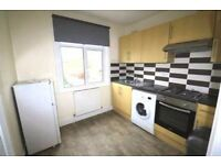 Newly refurbished 1 bedroom flat - ALL BILLS INCLUDED FOR 1095