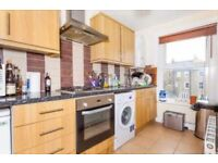 Amazing 2 bedroom flat!!!