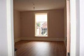 two bedroom apartment, Upper Parliament Street, City Centre, L8 7QE