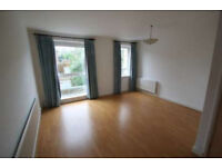 4 bed House- Perfect for you!
