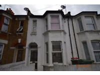 5 Bedroom house which has been refurbished to a high standard available for viewing!