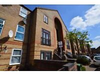 ***BOOK YOUR VIEWING NOW!***Large 4 Bedroom Town House In Beckton.