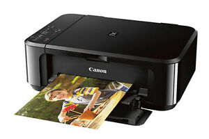 *NEW in box* Canon PIXMA MG3620 Wireless Print/Copy/Scanner Kawartha Lakes Peterborough Area image 1