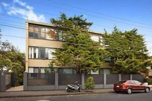 AN ENVIABLE LIFESTYLE AWAITS! - FULLY FURNISHED St Kilda East Glen Eira Area Preview