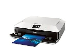 Canon mg7120 printer
