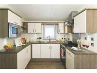 Static Caravan Steeple, Southminster Essex 3 Bedrooms 8 Berth Delta Cambridge