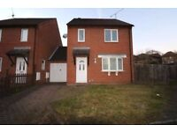 3 Bedroom link-detached house in Lower Early