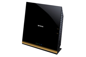 Used NETGEAR AC1750 Dual Band Gigabit Smart WiFi Router