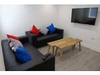 6 bedroom student accommodation, 16 Romer Road, Kensington, L6 6DJ
