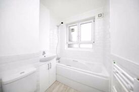 Newly refurbished, 2 bedroom Apartment in West Kensington available now!