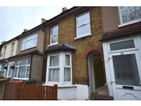 **Abby Homes are pleased to offer this amazing 2 bed 1 bath house available in East Ham**