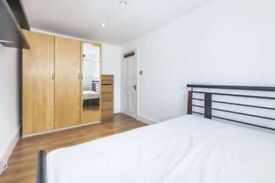 MUST SEE GREAT VALUE FOR MONEY 3 BEDROOM APARTMENT IN EARLS COURT KENSINGTON CHELSEA BARGAIN