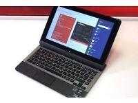 Toshiba Satellite Touchscreen Convertible Ultrabook U920T WIN 10